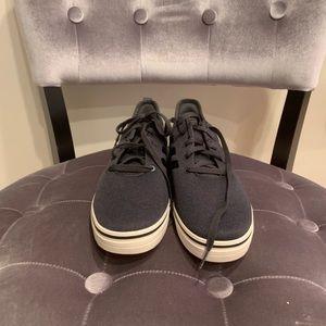 Men's Adidas Ortholite Float Gym Shoes
